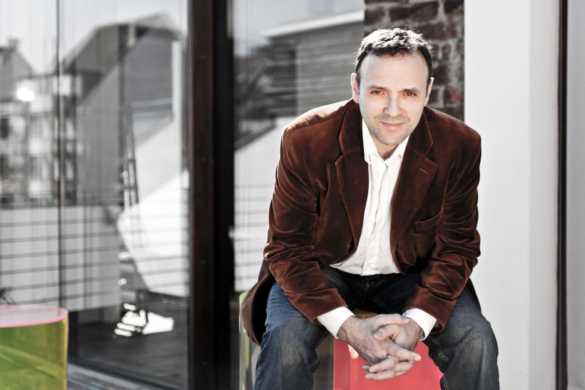 Carlos Garcie Piedra 2012_1_LR