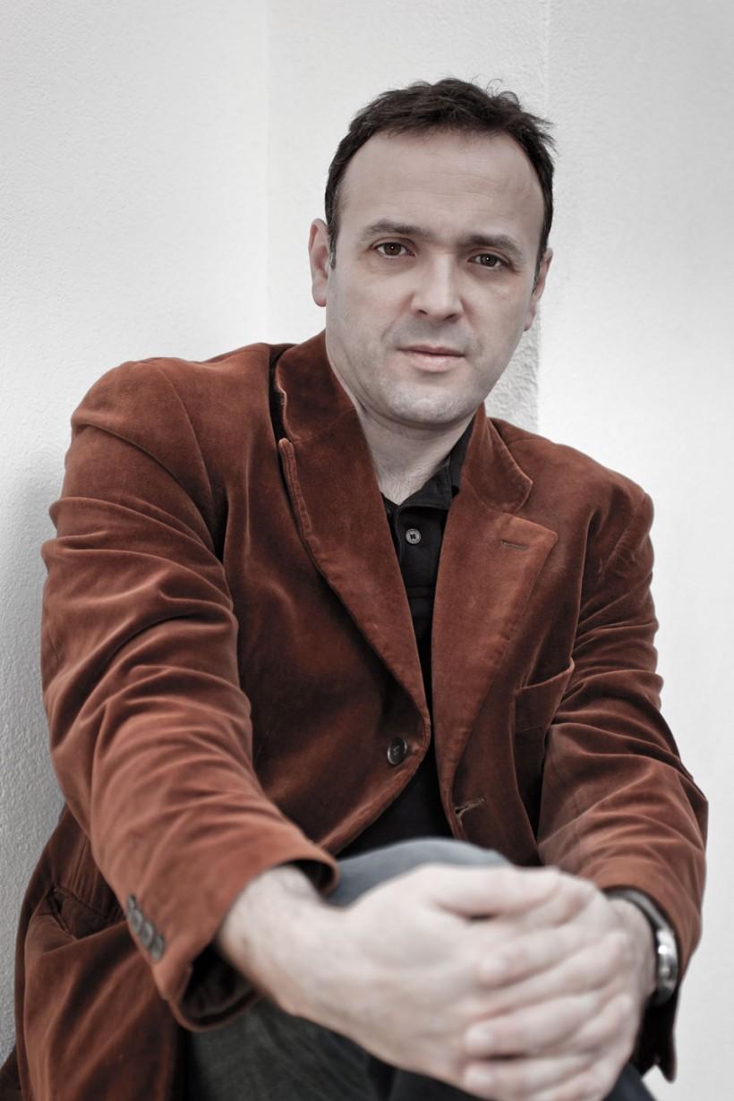 Carlos Garcie Piedra 2012_6_LR
