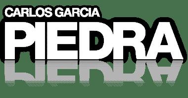 Carlos Garcia Piedra
